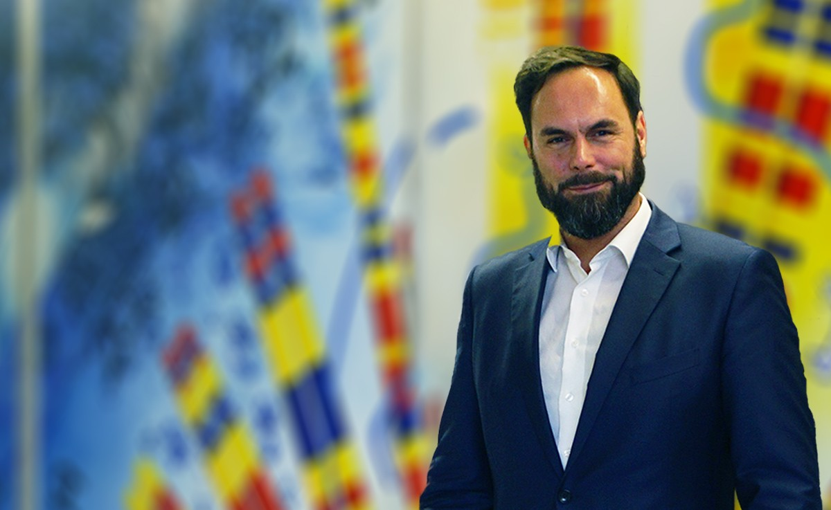 Meet the Eurofins Genomics Experts – NGS