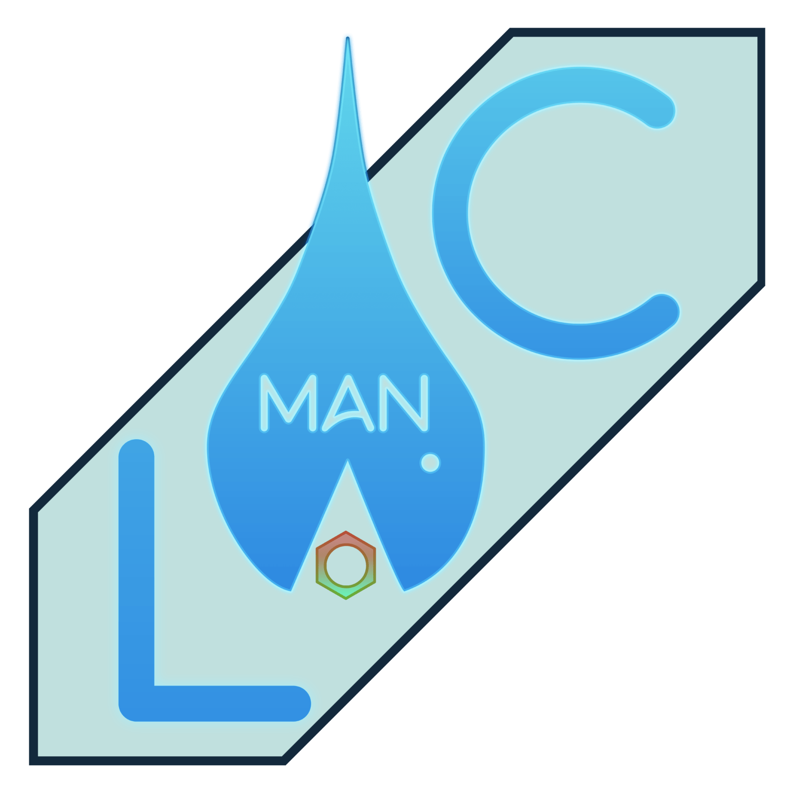 Lac-Man – The Effective Water Filter to Counter Drug Residues in Wastewater