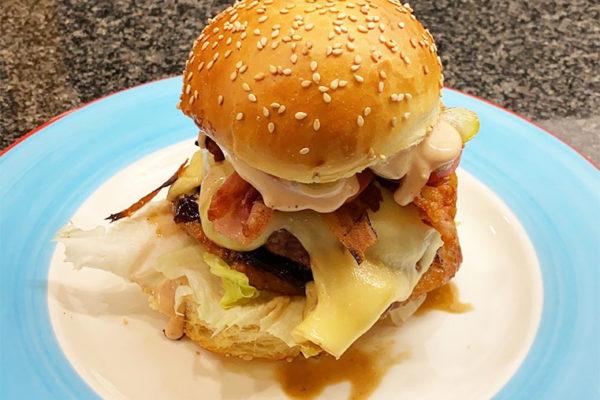 Image-4_food_burger