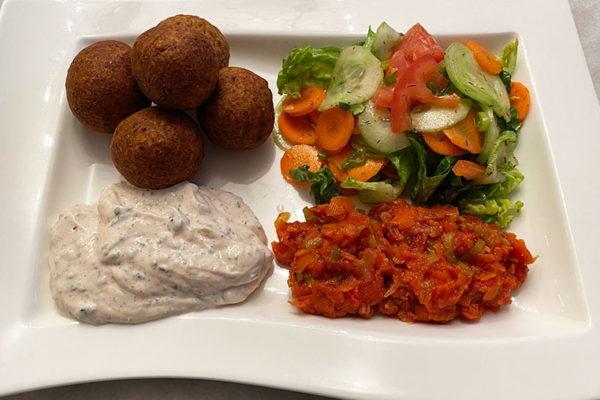 Image-4_food_main_dish