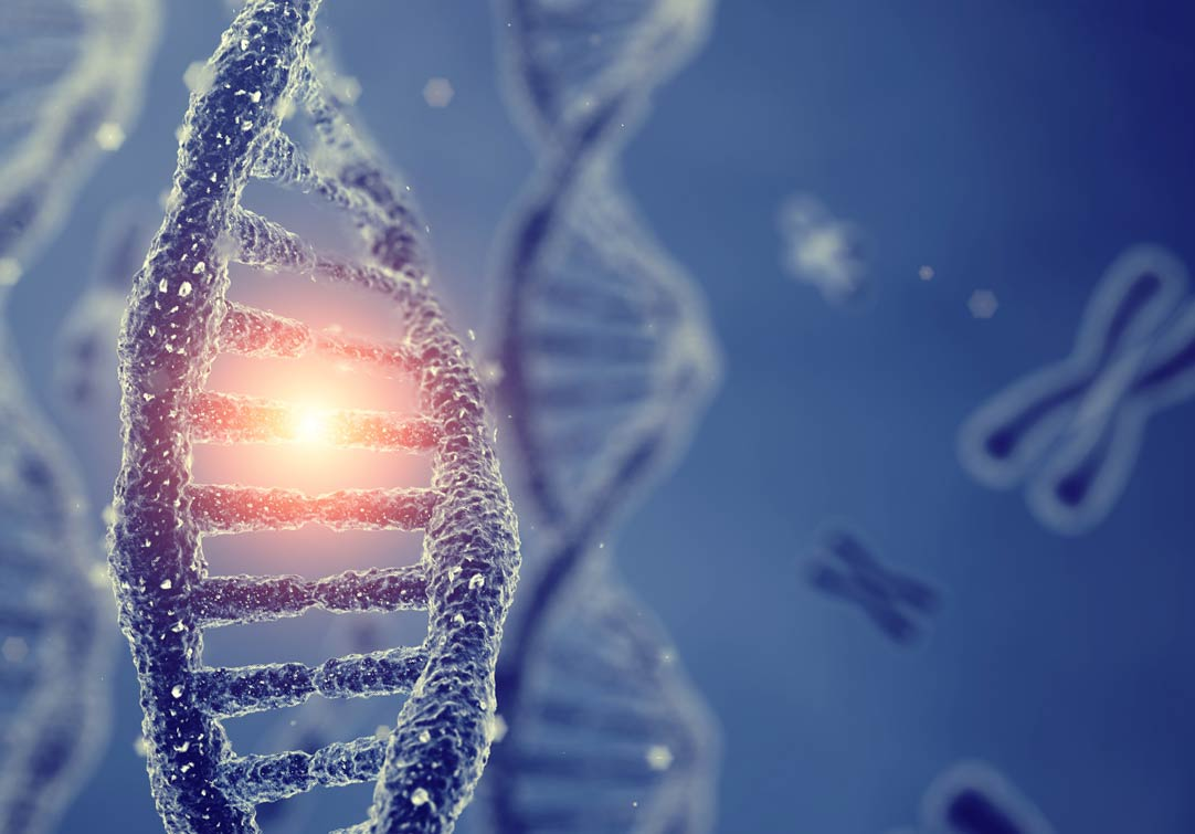 DNA Day 2021 – 6 DNA Facts You Need to Know