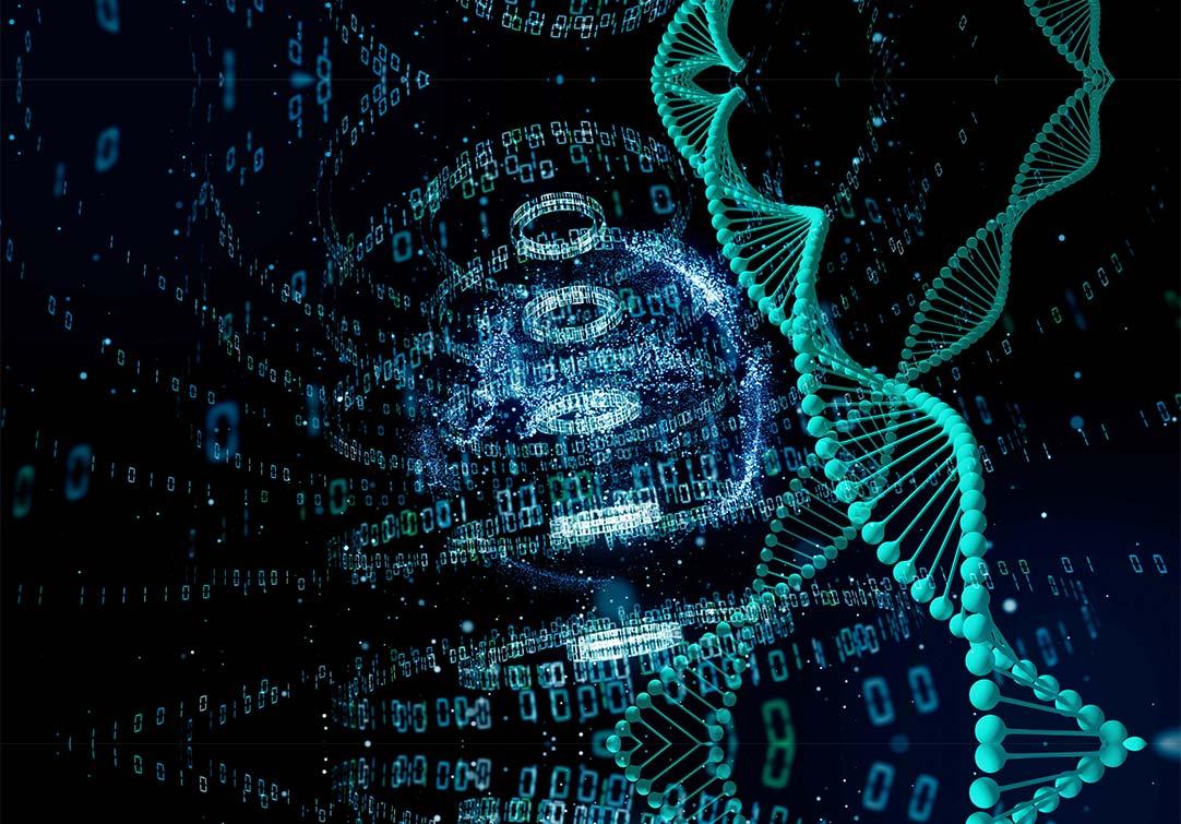 The Future of RNA Applications: Diagnostics, Therapeutics and Research