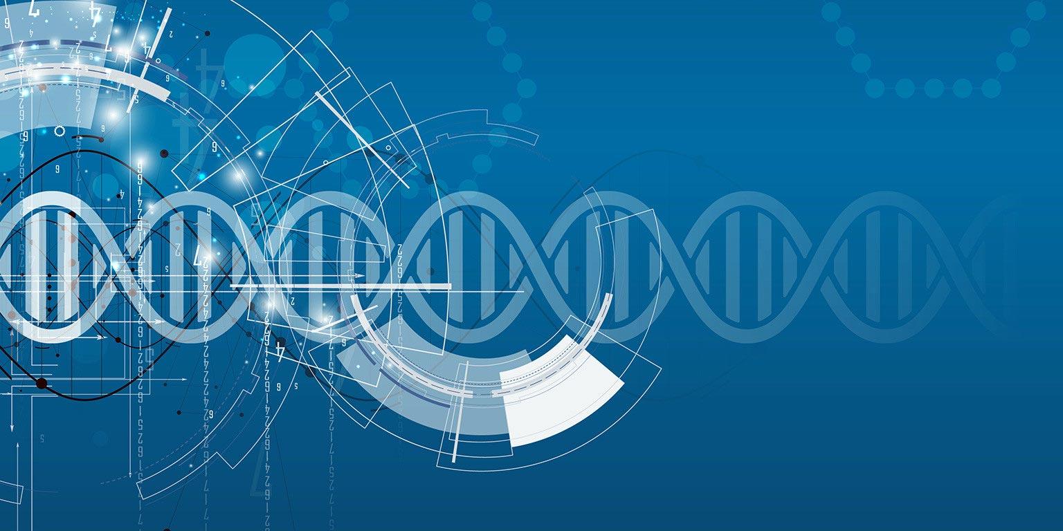 The Digital Age of Cancer Diagnostics